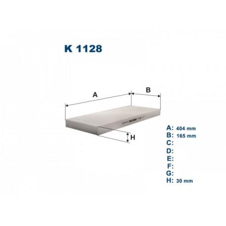 k1128.jpg