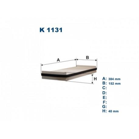 k1131.jpg