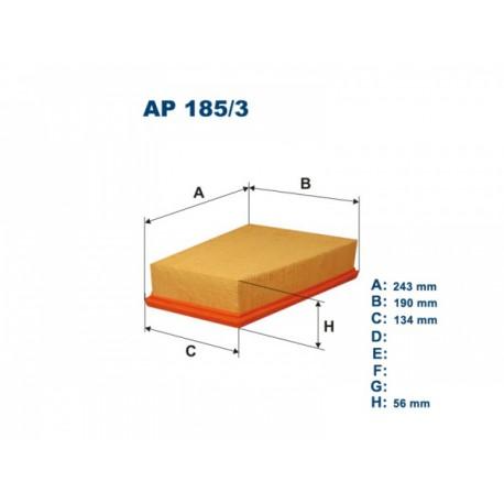 ap1853.jpg