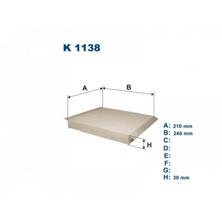 k1138.jpg