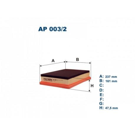 ap0032.jpg