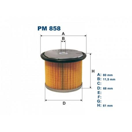 pm858.jpg