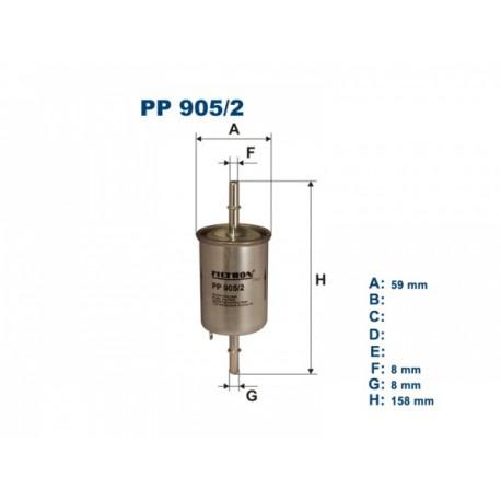 pp9052.jpg