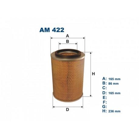 am422.jpg