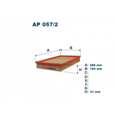 ap0572.jpg