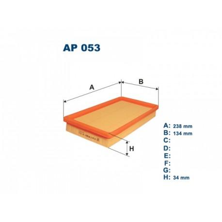ap053.jpg