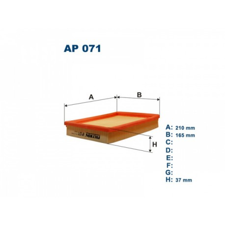 ap071.jpg