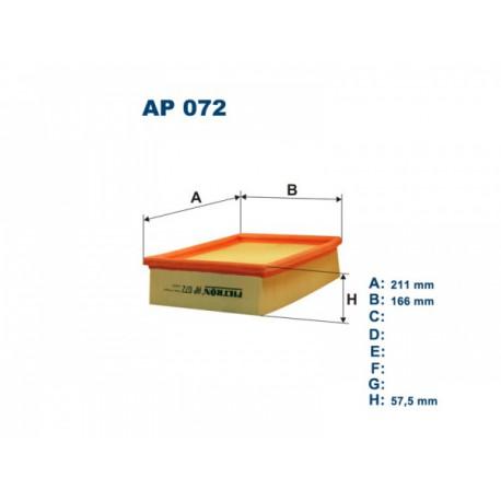 ap072.jpg