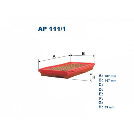 ap1111.jpg