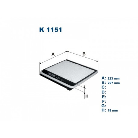 k1151.jpg