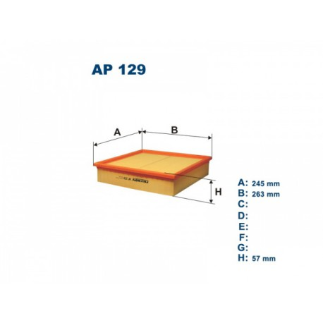 ap129.jpg