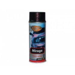 Dažai Mirage Scarabee 400ml MOTIP