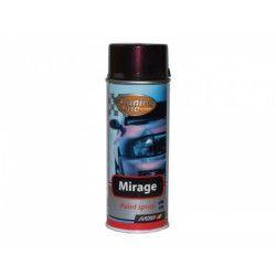 Dažai Mirage Firefly 400ml MOTIP