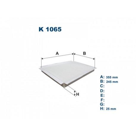k1065.jpg