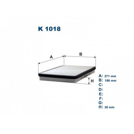 k1018.jpg