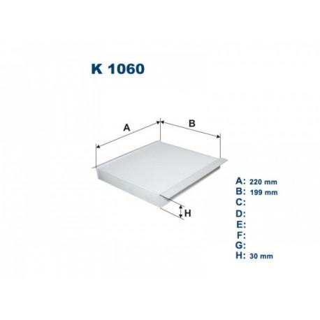 k1060.jpg