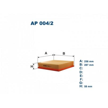 ap0042.jpg