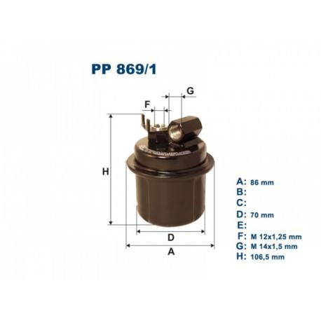 pp8691.jpg