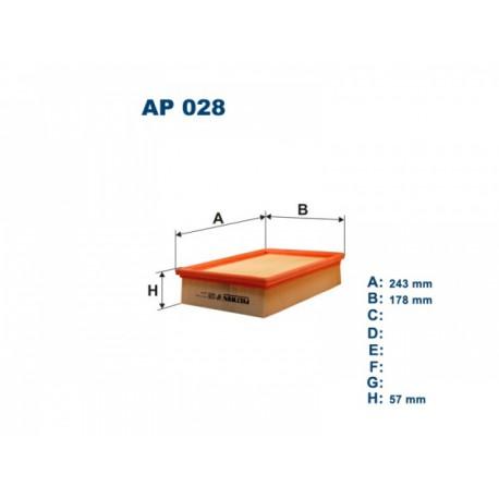 ap028.jpg