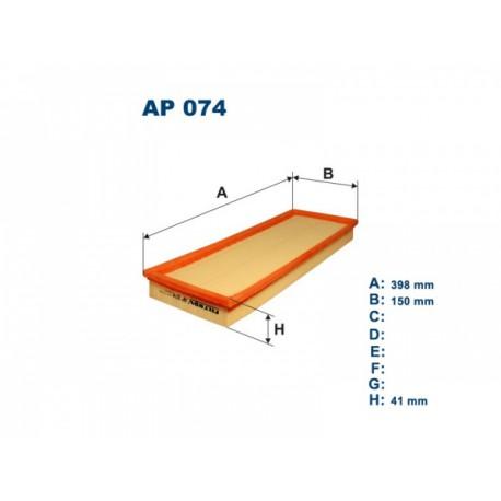 ap074.jpg