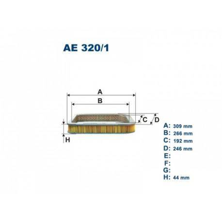 ae3201.jpg