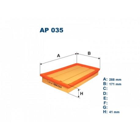 ap035.jpg
