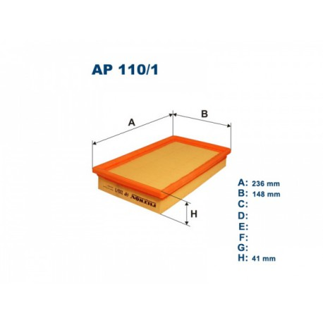 ap1101.jpg