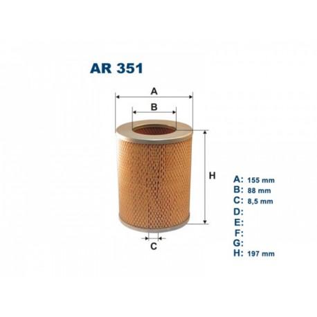 ar351.jpg