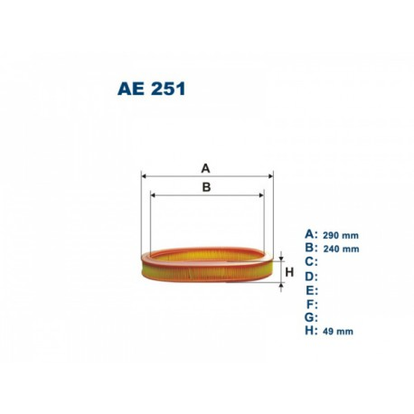 ae251.jpg