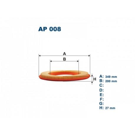 ap008.jpg