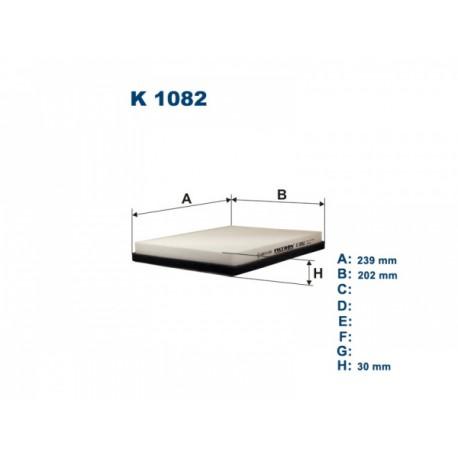 k1082.jpg