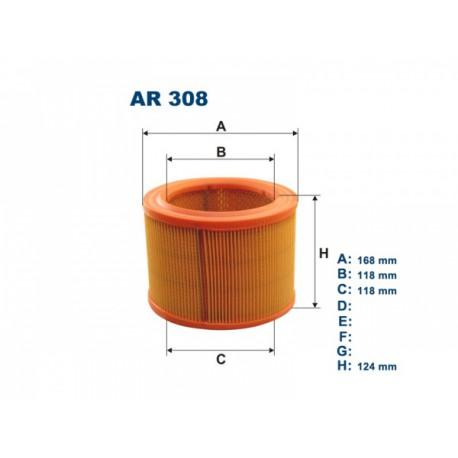 ar308.jpg