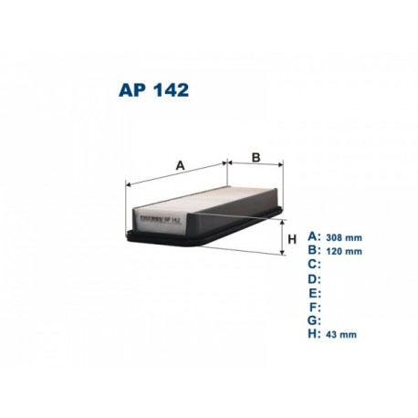 ap142.jpg