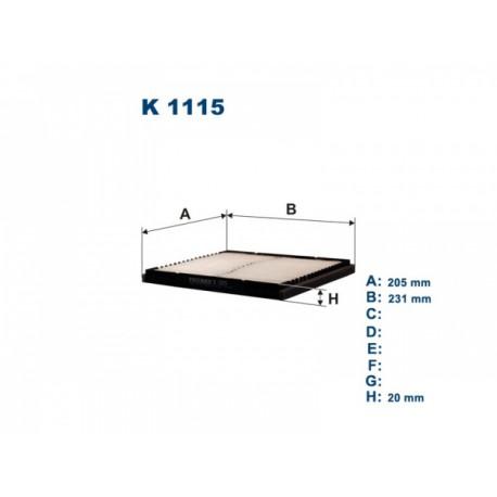 k1115.jpg