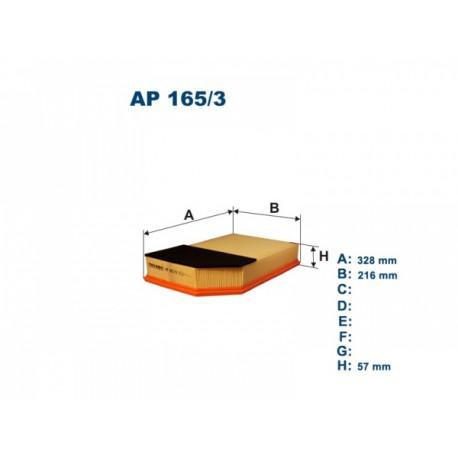 ap1653.jpg