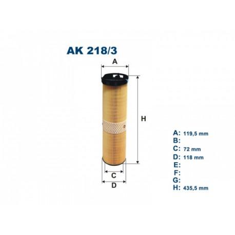 ak2183.jpg