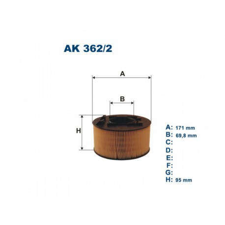 ak3622.jpg