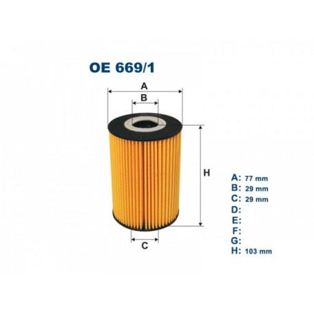 oe6691.jpg