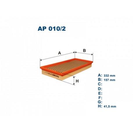 ap0102.jpg