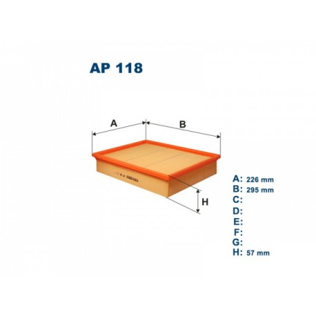 ap118.jpg