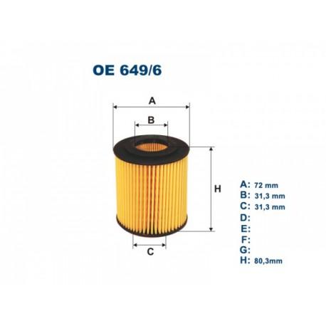 oe6496.jpg