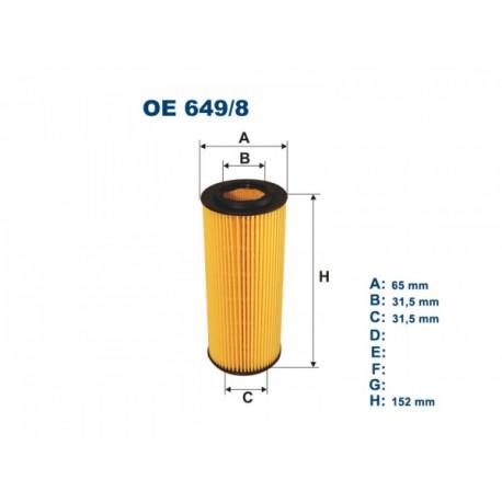 oe6498.jpg