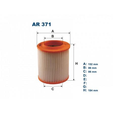 ar371.jpg