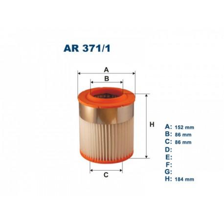 ar3711.jpg