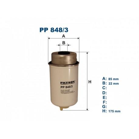 pp8483.jpg