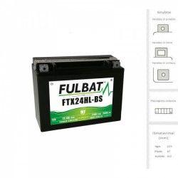 fulbat-ytx24hl-bs-ftx24hl-bs.jpg