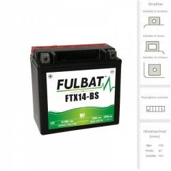 akumuliatorius-fulbat-ytx14-bs.jpg