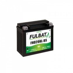 fulbat-ghd20hl-bs.jpg