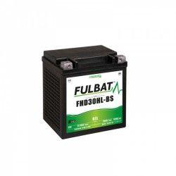 fulbat-ghd30hl-bs.jpg
