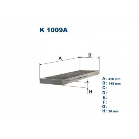 k1009a.jpg